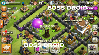 http://bossdroid.blogspot.com/2016/01/cara-merubah-bahasa-game-clash-of-clans.html