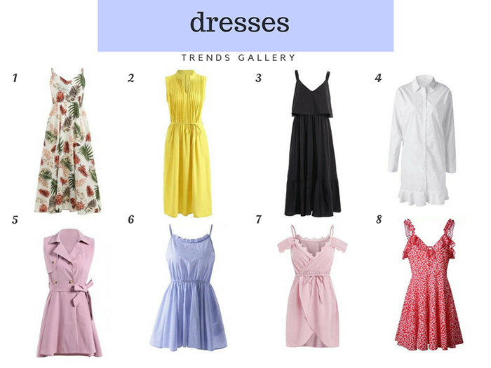 fashion_shopping_inspiration_dress_summer_street_style_trends_gallery