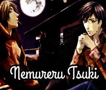 Nemureru Tsuki