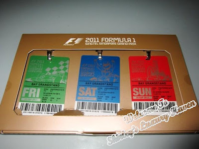 angry birds asian challenge singtel f1 tickets