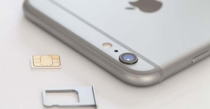 iphone-6s-sim-card-size