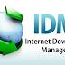 طريقة اعادة استكمال التحميل للملفات التي لا تدعم الاستكمال في برنامج IDM