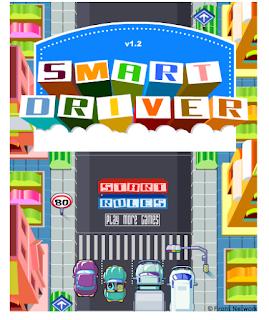 http://jogos360.uol.com.br/smart_driver.html