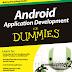 Download Android Application Development For Dummies