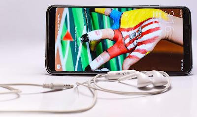 Excelentes ofertas en 10 smartphones Android