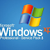 Windows XP Professional SP3 x86 2013 Download Full Version