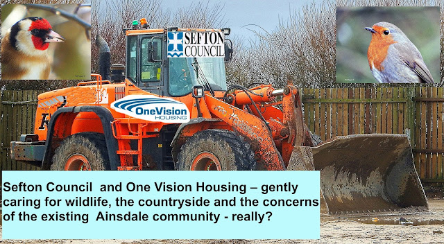 Image result for one vision housing ots