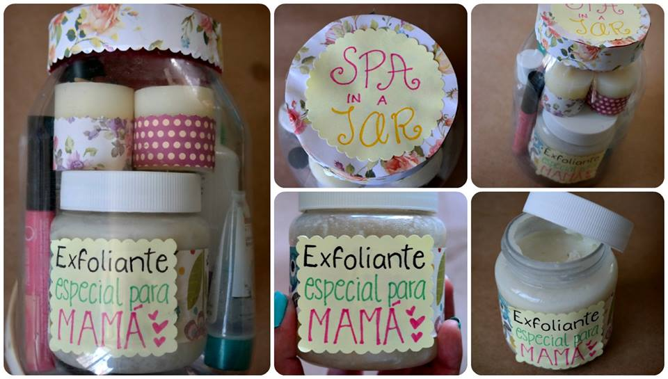 Ame Mayén Ideas Para Regalarle A Mamá Compilado De Tutoriales