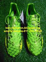 http://kasutbolacun.blogspot.my/2018/04/adidas-predator-lz2-sg.html