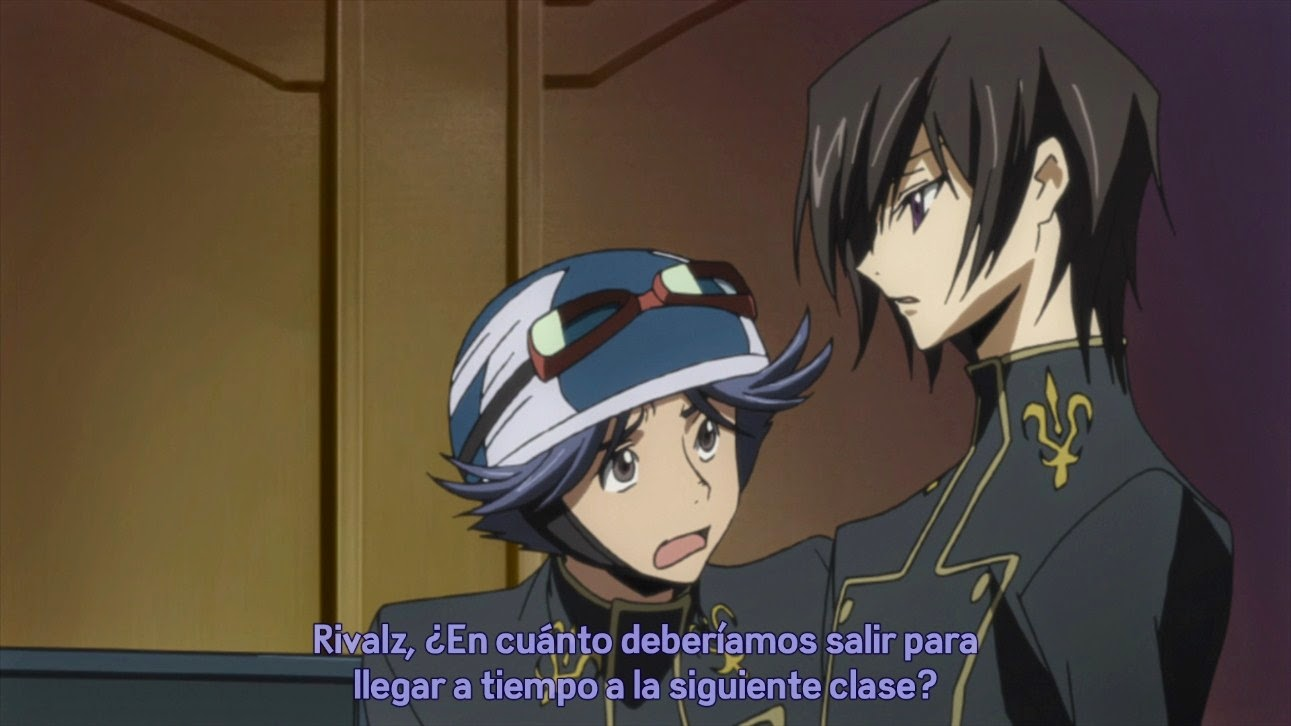 Code-Geass-Hangyaku-no-Lelouch-Captura1.
