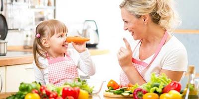 Pentingnya Tahu Tips Bagaimana Cara Menjaga Kesehatan Gigi Anak ?