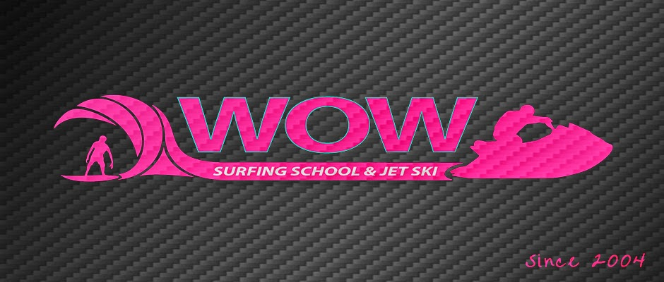 wow surfing school water sports surfing lessons