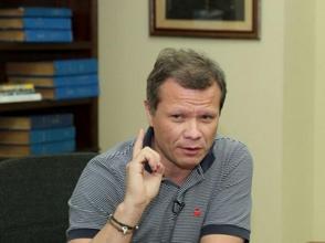 Detienen en República Dominicana a ejecutivo ligado a corrupción en Panamá