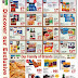 Vons Weekly Ad January 11 - 17, 2017