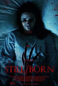 Still/Born Poster