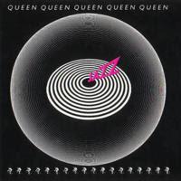 [1978] - Jazz