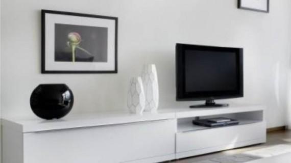 margarida ruivo pinturas branco branco. Black Bedroom Furniture Sets. Home Design Ideas