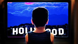 Hollywood's Other 'Open Secret' Besides Harvey Weinstein: Preying on Young Boys