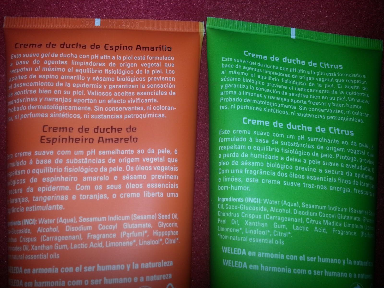 Contemporáneo Esmalte De Uñas Ingredientes Más Finos Viñeta - Ideas ...