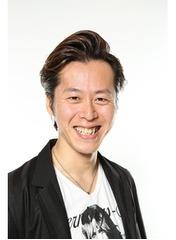 http://www.imaii.com/stuffimaii/daisuke.ebato.html