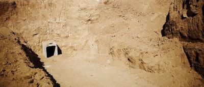 Israel detona túnel entre Faixa de Gaza e Israel