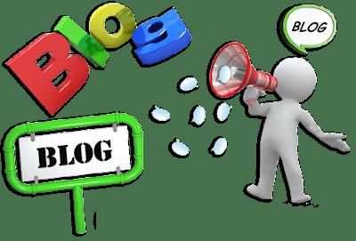 Authority Blogs - 1