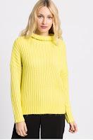 pulover-cu-guler-pe-gat-11