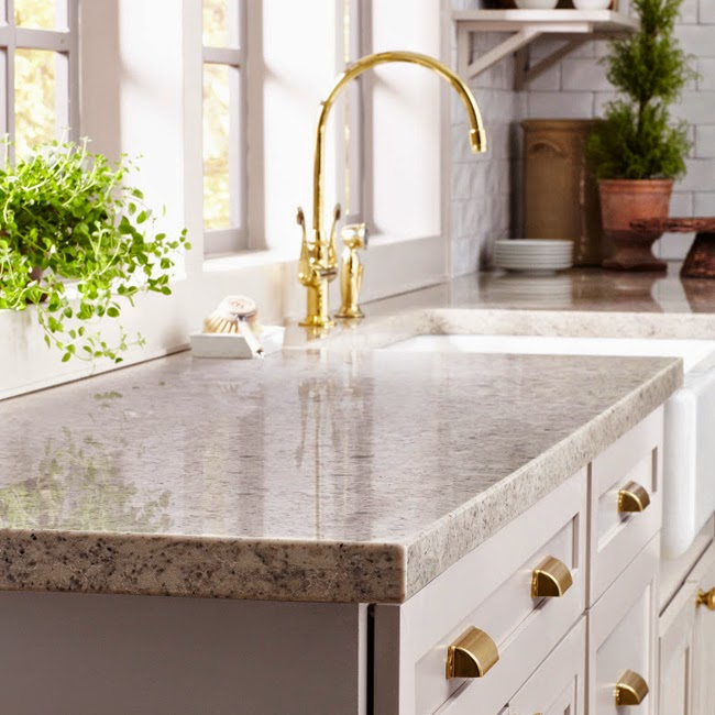 Martha Stewart Kitchen Cabinets Home Depot: MARTHA MOMENTS: Martha's New Kitchen Products At The Home