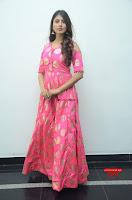 Swetha looks super cute in Pink ~  Exclusive Galleries 025.jpg