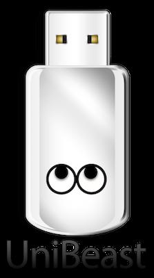 Android Sd Karte Schreibschutz Aufheben.Mac Os Usb Stick Schreibschutz Aufheben