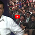 W0W: MALUHALUHA sa SAYA na SPEECH NI PRES. DUTERTE SA JAPAN FILIPINO COMMUNITY | PANOORIN