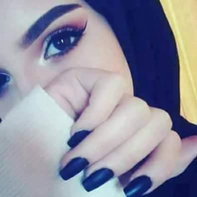 من الكويت أبحث عن زوج صادق و رومنسي للتعارف و الزواج