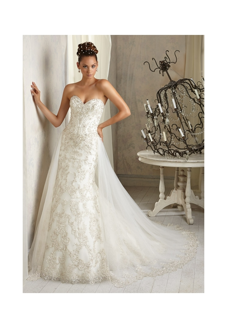 Which wedding dress silhouette is your style for Used wedding dresses west palm beach