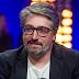 Portugal: Nuno Markl escreve a nova série de humor da RTP1, '1986'