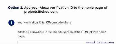 klaim situs web blog siteowners claims retired ditutup alexa rank