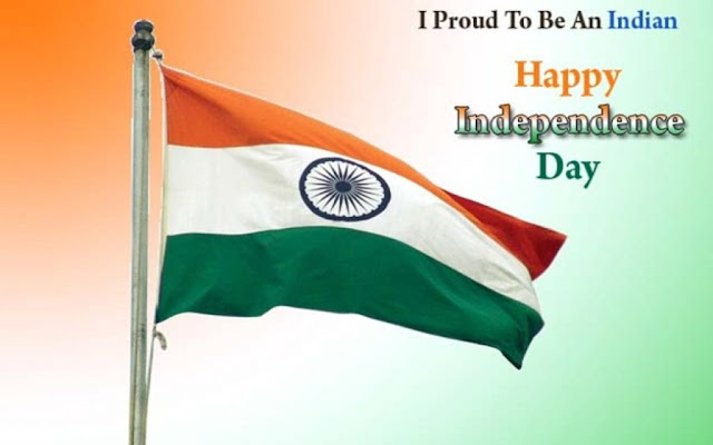 72nd independence day images