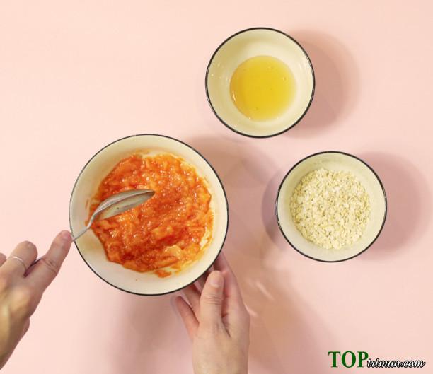Cách trị mụn trứng cá bằng Đu Đủ siêu hiệu quả và tiết kiệm