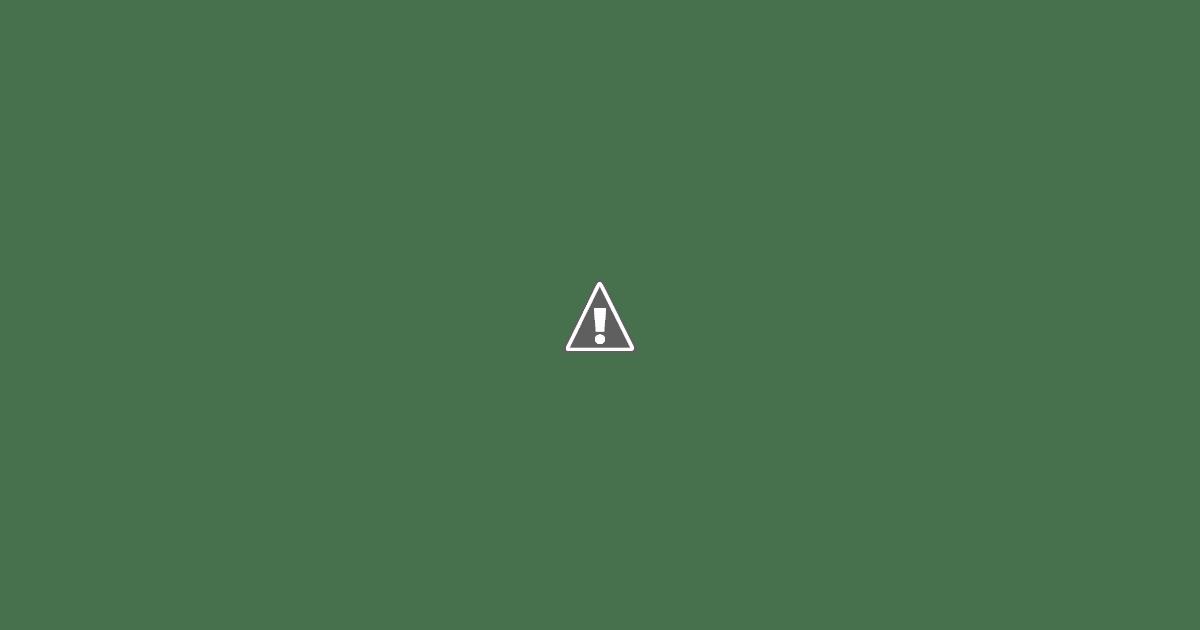 Ibnu Hasyim: Shamsul Ghau-Ghau, Pilih Jalan Dakwah, Tinggal Dunia ...