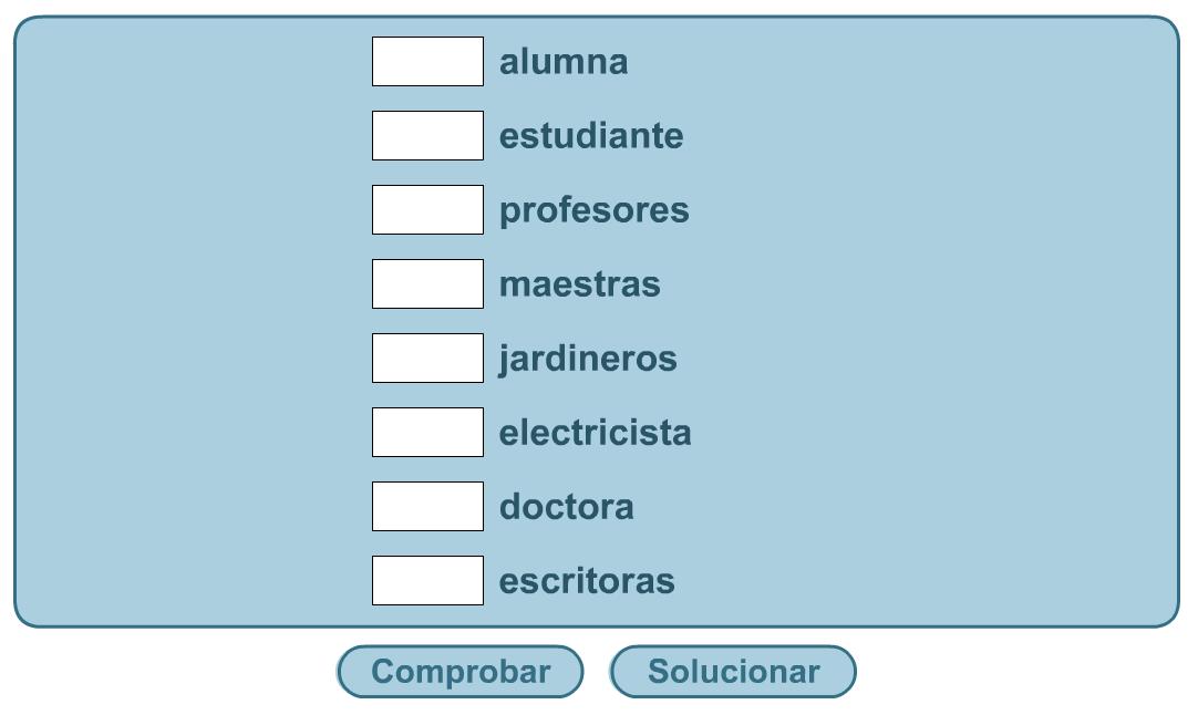 http://www.primerodecarlos.com/SEGUNDO_PRIMARIA/febrero/tema4/actividades/lengua/articulo_santill_2.swf