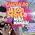 Castiga o masa VIP la concertul Jason Derulo de la NUBA Mamaia