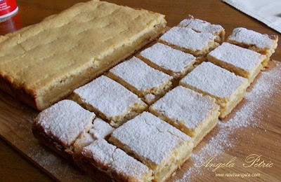 Preparare prajitura cu mere-etapa15