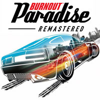 Burnout Paradise Remastered PC [Full] Español [MEGA]