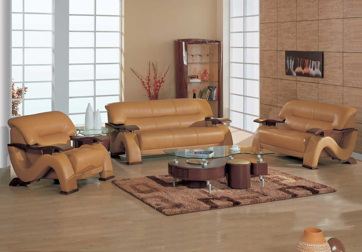 Meuble Best Buy Latest Fashion Trends Latest Sofa Set Designs