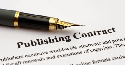 Publishing ... and Other Forms of Insanity: Publishers Accepting ...