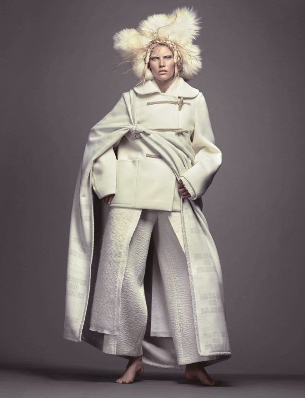Fifty-Words-For-Snow-Vogue-Netherlands-Jpeg-06