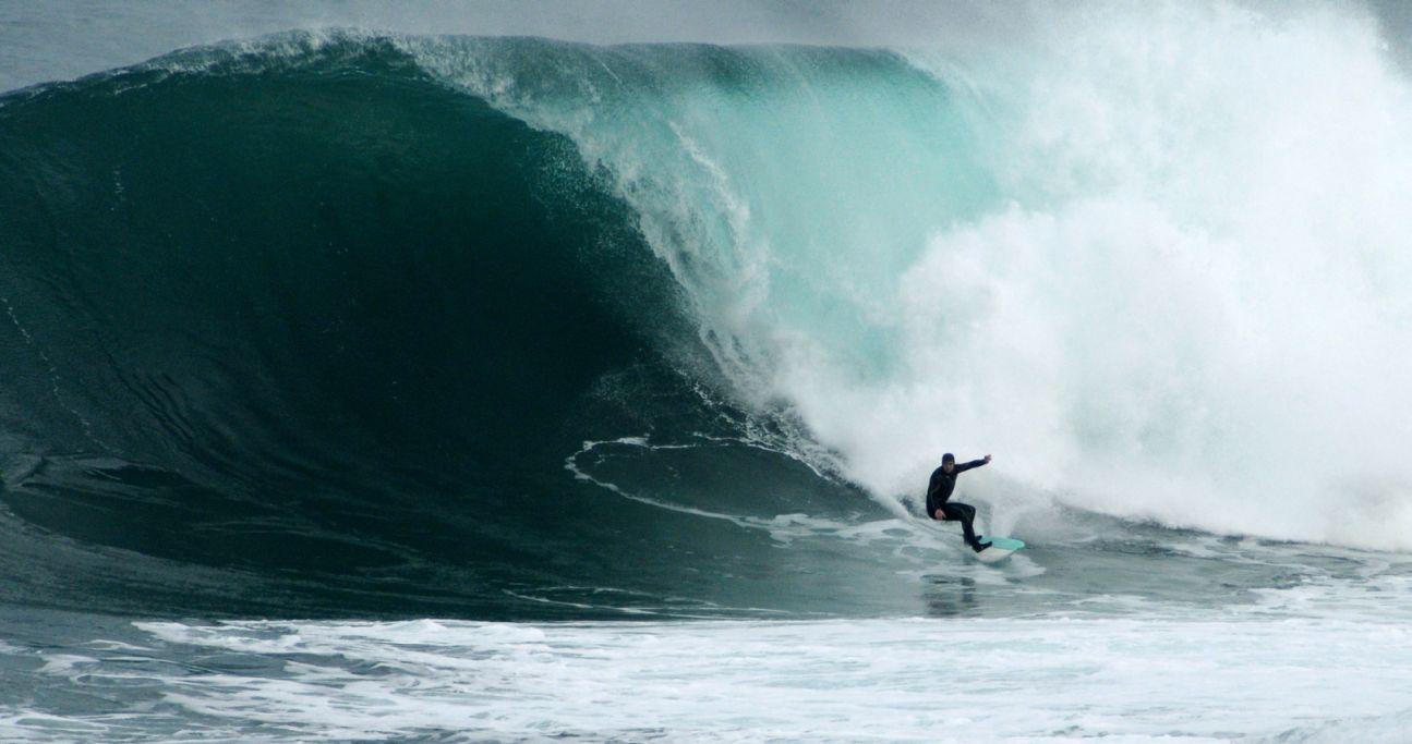 jetson surfboards gun olas grandes%2B%25286%2529