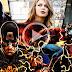 #Podcast - 3x26: Abin Sur salvó el Flashpoint | ¿Quién detendrá al Dr. Manhattan? | CW: Los peores finales de temporada