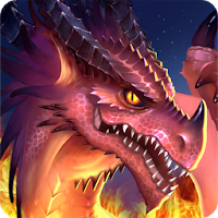 Defender III Unlimited (Coins - Crystals) MOD APK