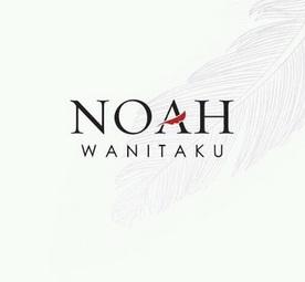 Kunci Gitar Noah - Wanitaku