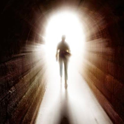 essays on is there life after death Is there life after death theologians can debate all they want, but radiation oncologist dr jeffrey long says if you look at the scientific evidence, the answer is unequivocally yes.
